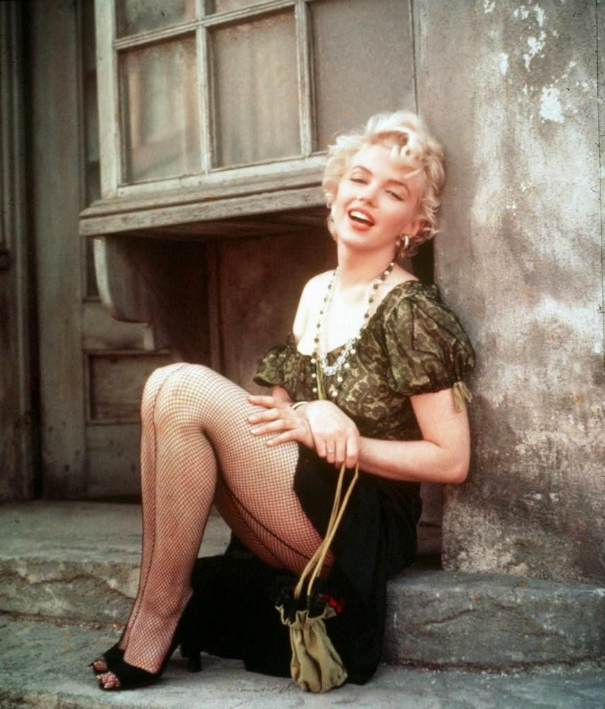 Marilyn-Monroe-941