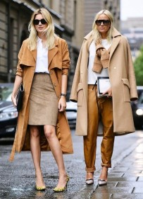 color-makes-everything-look-expensive-wear-street-style